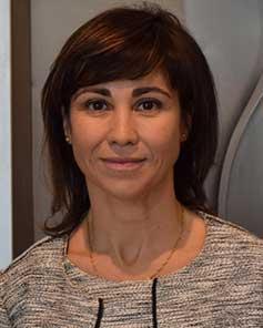 Dr. Maria Vicent
