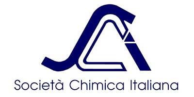 Logo Italian Chemical Society