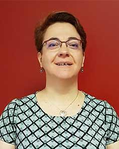 Prof. Muriel Hissler