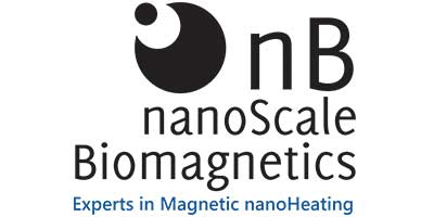 nanoScale Biomagnetics
