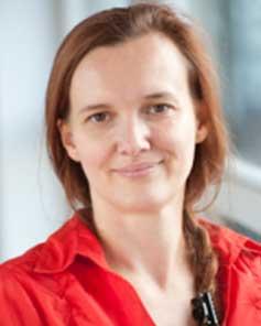 Dr. Ana Predojevic