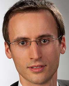 Dr. Andreas Reiserer