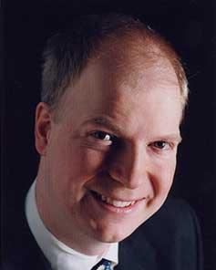Dr. Ingo Gregor