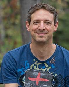 Dr. Markus Hennrich