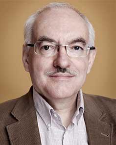 Prof. Zbigniew J Lesnikowski