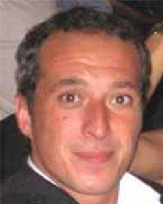 Prof. Andrea Cusano