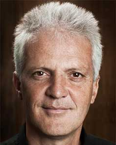 Prof. Cees Dekker