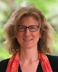 Prof. Nathalie Destouches