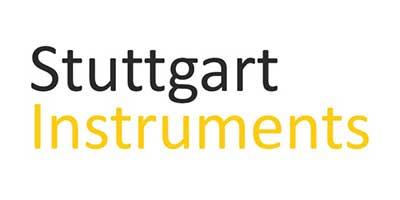 Stuttgart Instrument