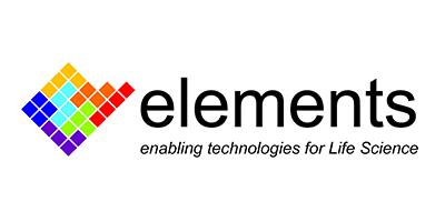 Elements srl