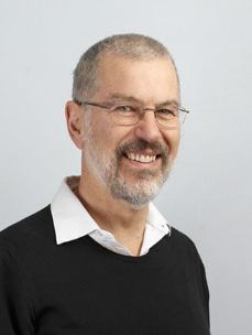 Prof. David Bensimon