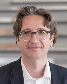 Prof. Fedor Jelezko