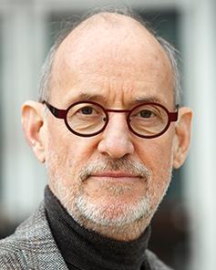 Prof. Patrick Couvreur
