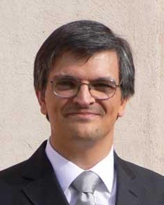 Prof. Alberto Borghetti