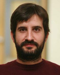 Dr. Alejandro Manjavacas