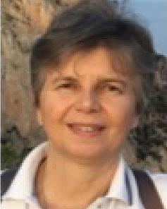 Dr. Anna Vinattieri