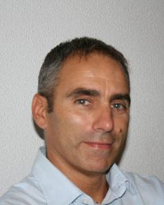 Prof. Antonio Moreno Muñoz