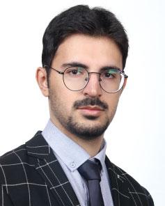Dr. Hooman Khaloie