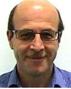 Dr. Youcef Ouerdane