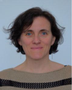 Prof.  Pascale Senellart
