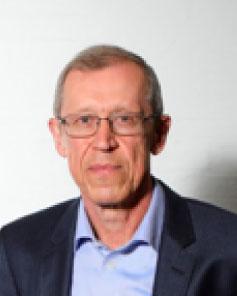 Prof. Sergey I. Bozhevolnyi
