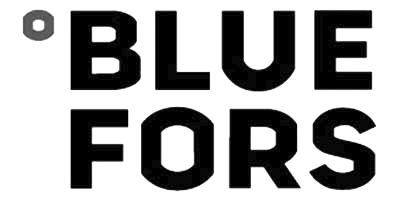 Logo Bluefors
