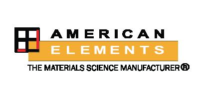 Logo American Elements