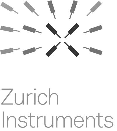 Logo Zurich Instrument
