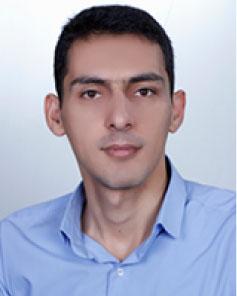 Dr. Abdollah Younesi