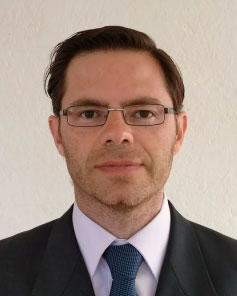 Dr. Agustin A. Sánchez de la Nieta