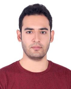 Dr. Ebrahim Rokrok