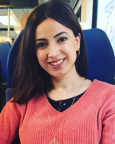 Dr. Fatma Bozyiğit