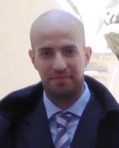 Dr. Gerardo Osório