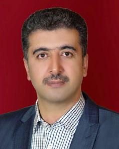 Dr. H. Shayeghi