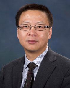 Dr. Hou-Tong Chen