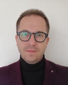 Dr. Kivanc Basaran