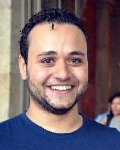 Dr. Mohamed Lotfi