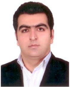 Dr. Mohammad Reza Esmaili