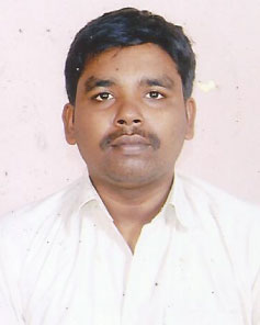 Dr. Narendra Babu P