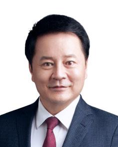 Prof. Xiaoliang Sunney Xie