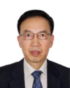 Prof. Zhe Chen
