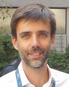 Dr. Davide Ciucci