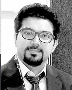 Prof. Miadreza Shafiekhah