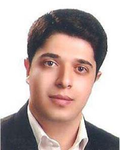 Dr. Morteza Nazari-Heris