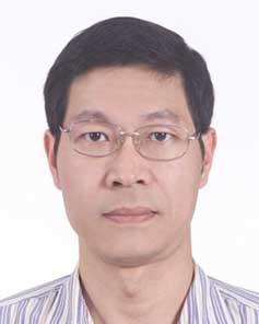 Dr. Mu-Song Chen
