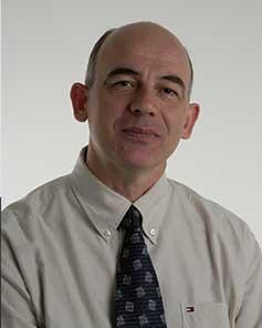 Dr. Varol Akman
