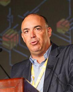 Prof. Dan Peer