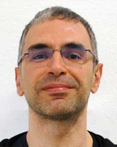 Prof. Roberto Navigli