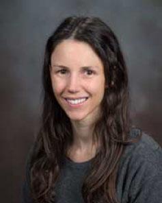 Prof. Sophia Economou