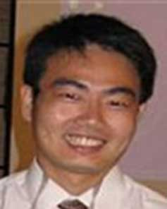 Prof. Yi Ding